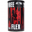 Universal - ANIMAL FLEX - 44 packs+ Pill Box Free!